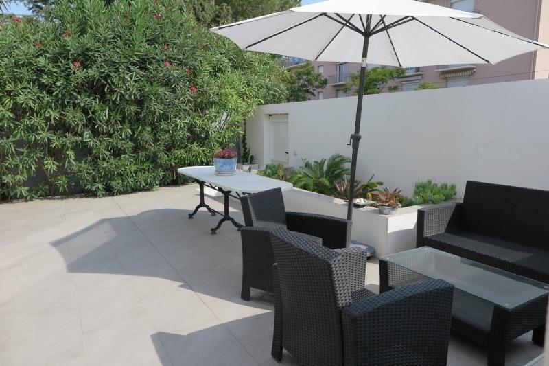 Vente maison / villa Canet plage 498000€ - Photo 3