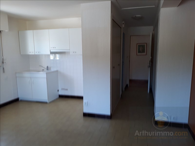Vente appartement Brech 125 990€ - Photo 1