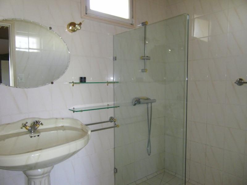 Venta  casa Agen 214000€ - Fotografía 8