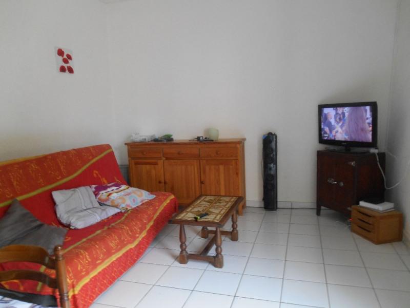 Sale house / villa La brede 181000€ - Picture 3