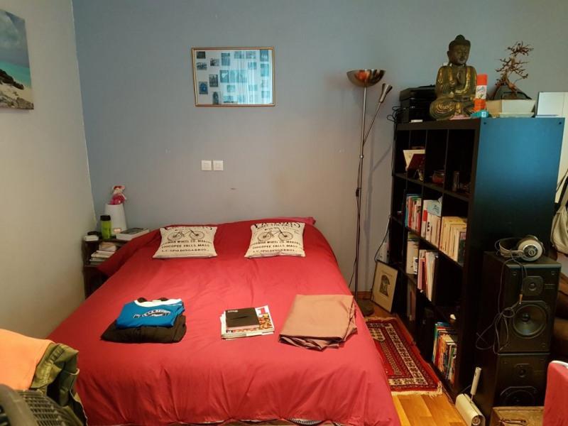 Vente appartement Saint-mandé 398000€ - Photo 15