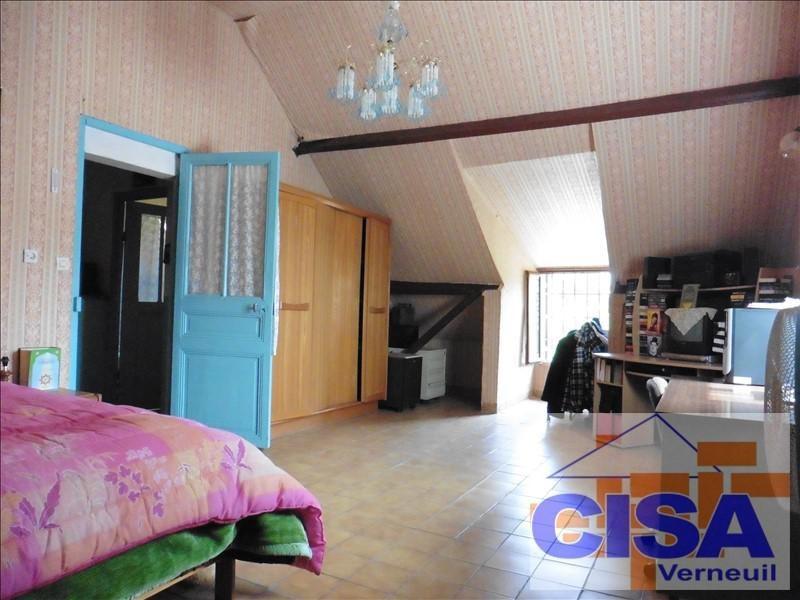 Vente maison / villa Rieux 199000€ - Photo 5