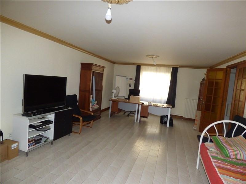 Sale house / villa Mazamet 159000€ - Picture 3