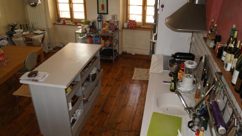 Sale house / villa Le monastier sur gazeille 244600€ - Picture 2