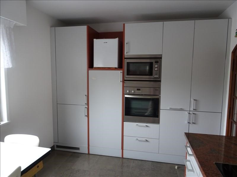 Vente appartement Soissons 231 000€ - Photo 3