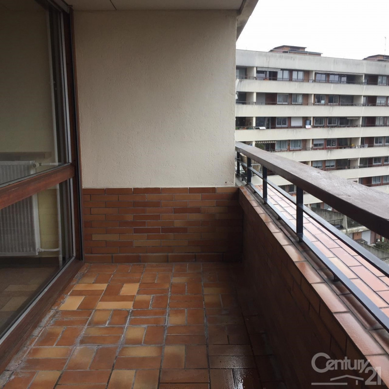 Sale apartment Massy 179 000€ - Picture 3