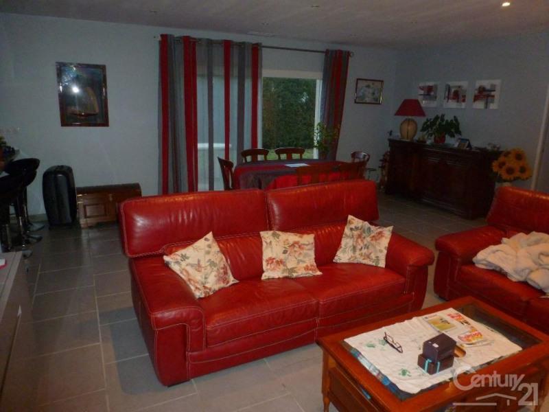 Location maison / villa Tournefeuille 1312€ CC - Photo 6