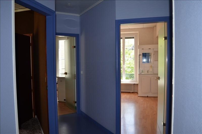 Vente appartement Pau 207500€ - Photo 4