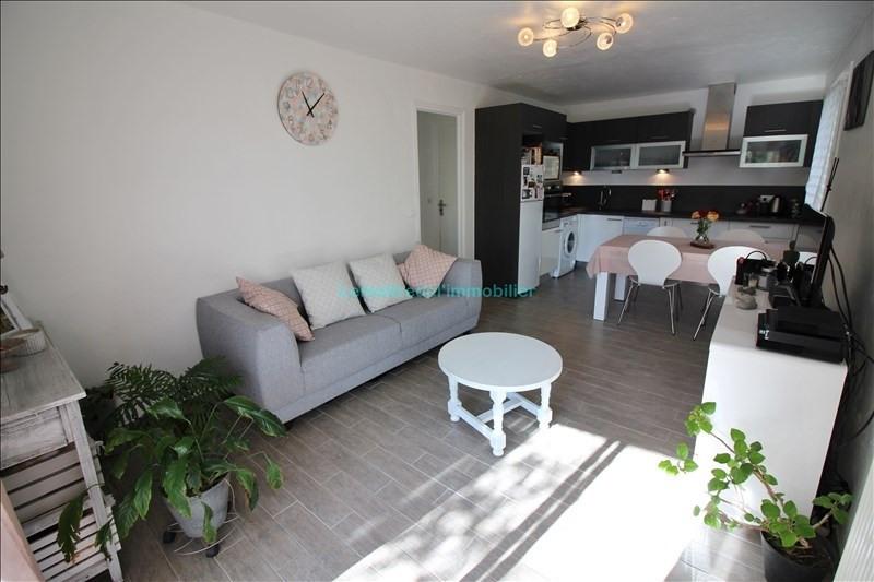 Vente de prestige maison / villa Peymeinade 649000€ - Photo 6