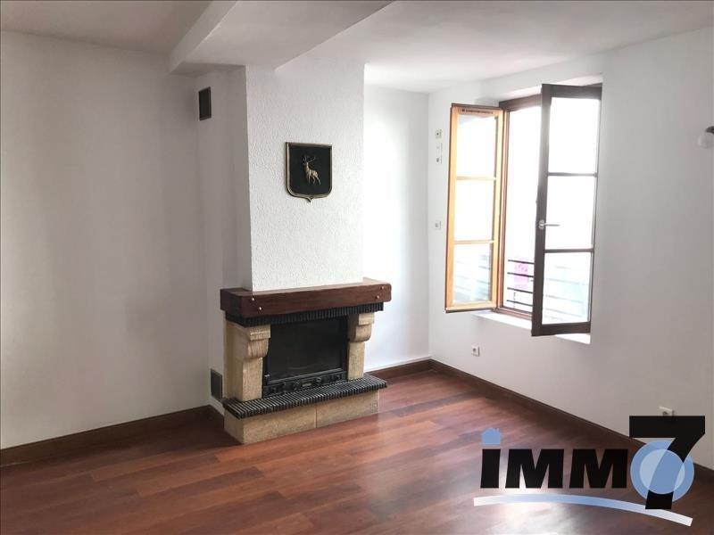 Vente appartement La ferte sous jouarre 93000€ - Photo 3