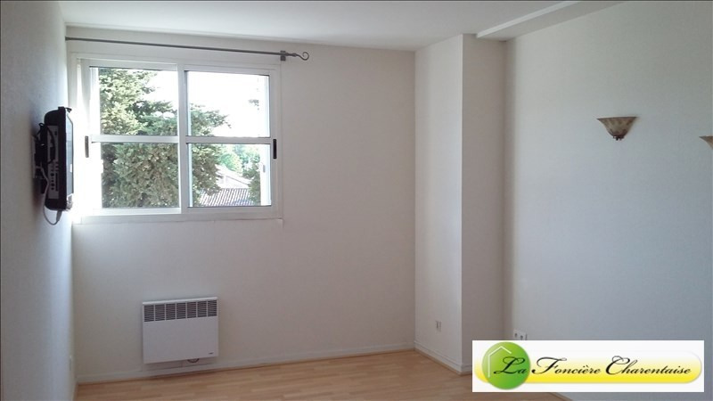Vente appartement Le gond pontouvre 162 750€ - Photo 6