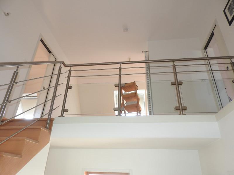 Sale house / villa Prox thérouanne 249600€ - Picture 5