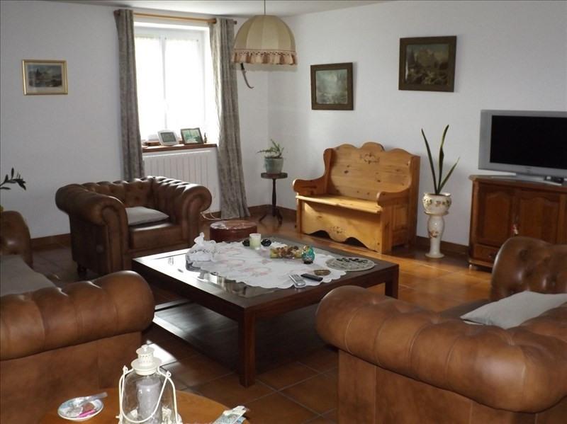 Vente maison / villa Senlis 279000€ - Photo 3