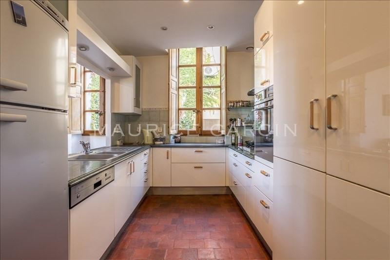 Venta de prestigio  casa Carpentras 795000€ - Fotografía 4