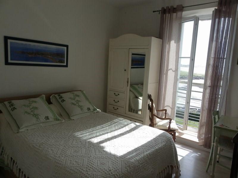 Vente appartement Barneville carteret 302500€ - Photo 6