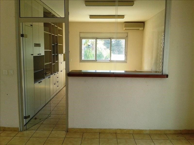 Rental empty room/storage Londe les maures 2 500€ +CH/ HT - Picture 7