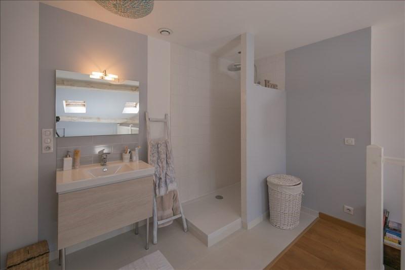 Vente appartement Annecy 408000€ - Photo 5
