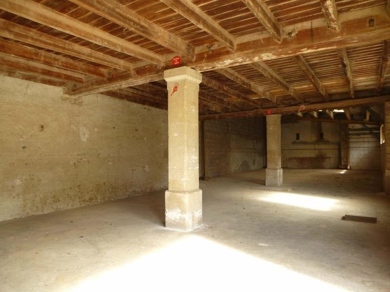 Rental empty room/storage Vauvert 2 000€ +CH/ HT - Picture 5