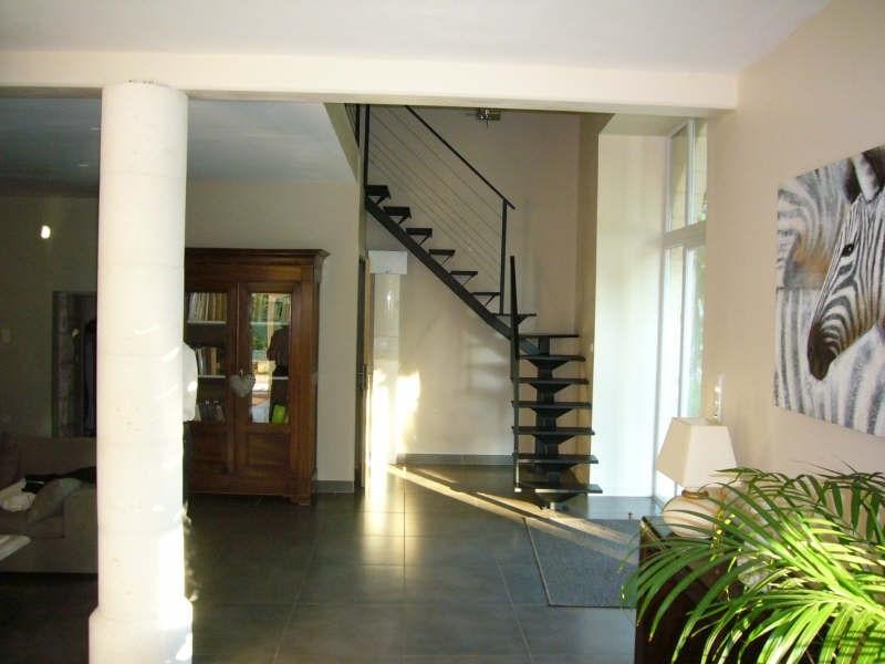 Vente de prestige maison / villa Verteillac 577500€ - Photo 9
