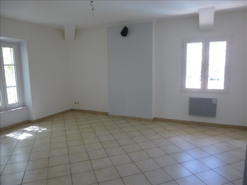 Location appartement Volx 800€ CC - Photo 3