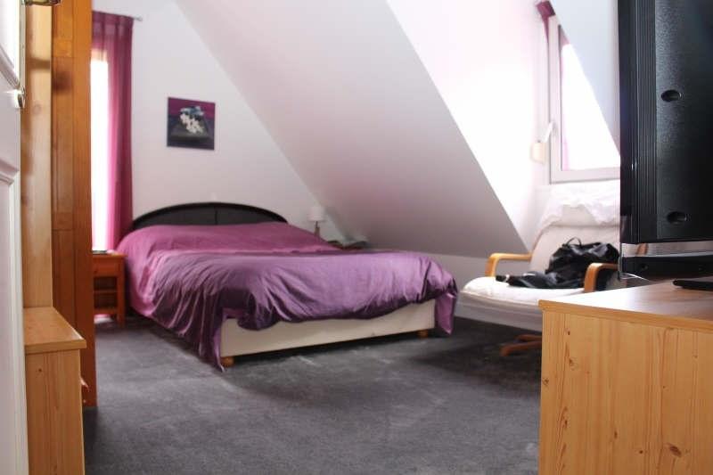 Deluxe sale house / villa Lamorlaye 725000€ - Picture 9