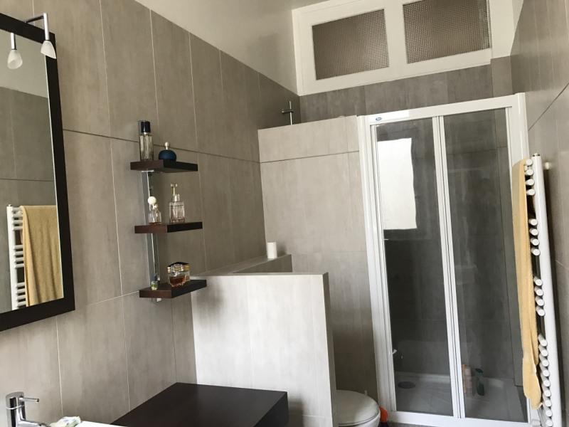 Sale apartment Paris 8ème 495000€ - Picture 3
