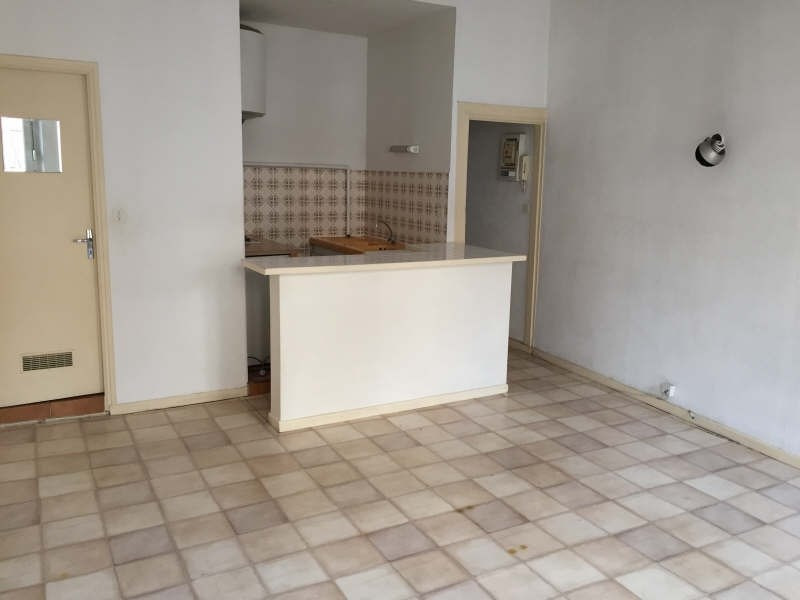 Location appartement Toulouse 485€ CC - Photo 3