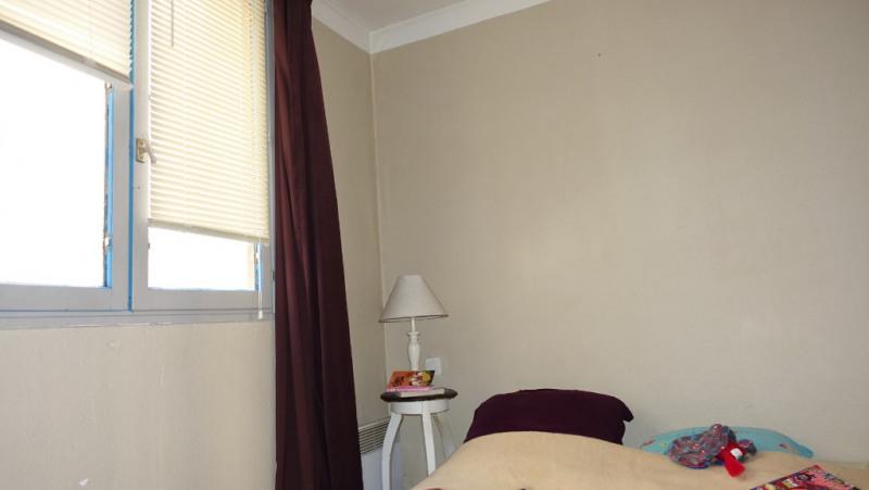 Vente appartement La rochelle 122000€ - Photo 6