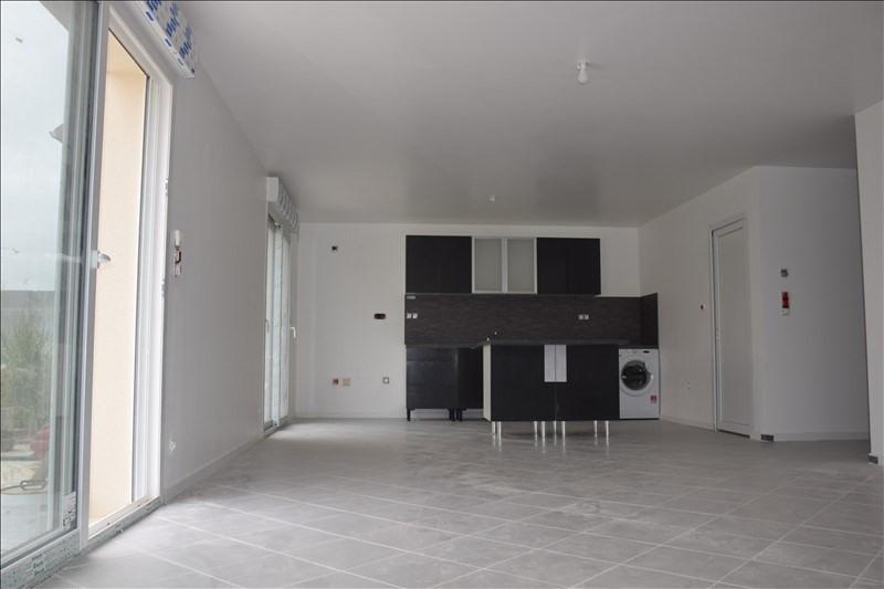 Vendita casa Caen 262000€ - Fotografia 1