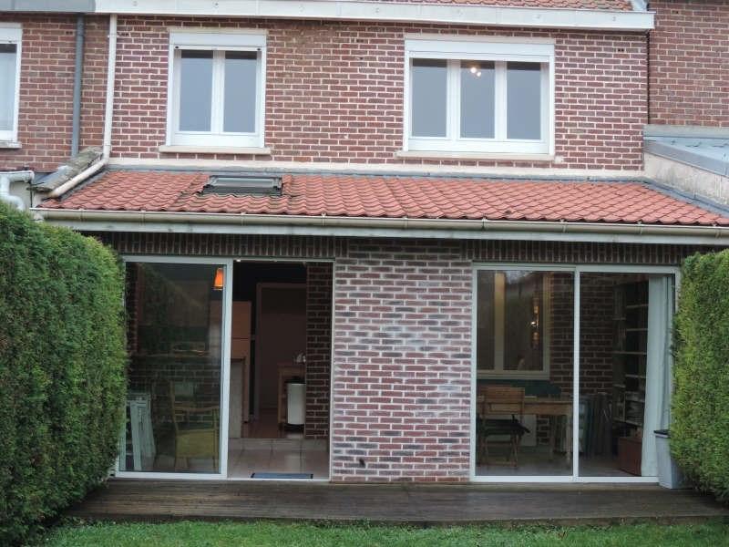 Revenda casa Arras 184000€ - Fotografia 2