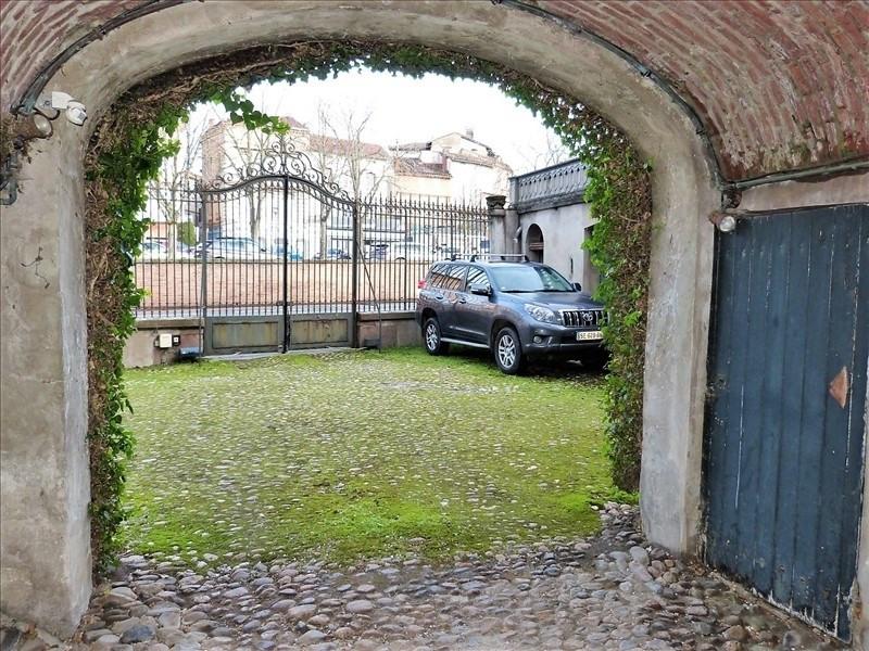 Vente de prestige maison / villa Albi 1100000€ - Photo 13