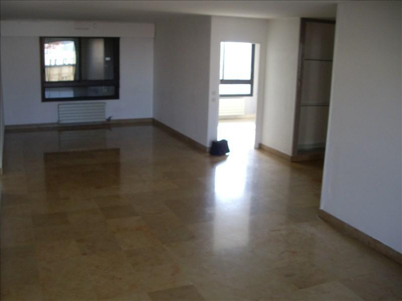 Location appartement Roanne 761€ CC - Photo 3