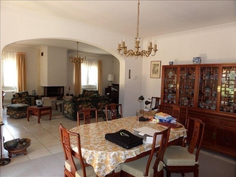 Vente de prestige maison / villa Perols 720000€ - Photo 3