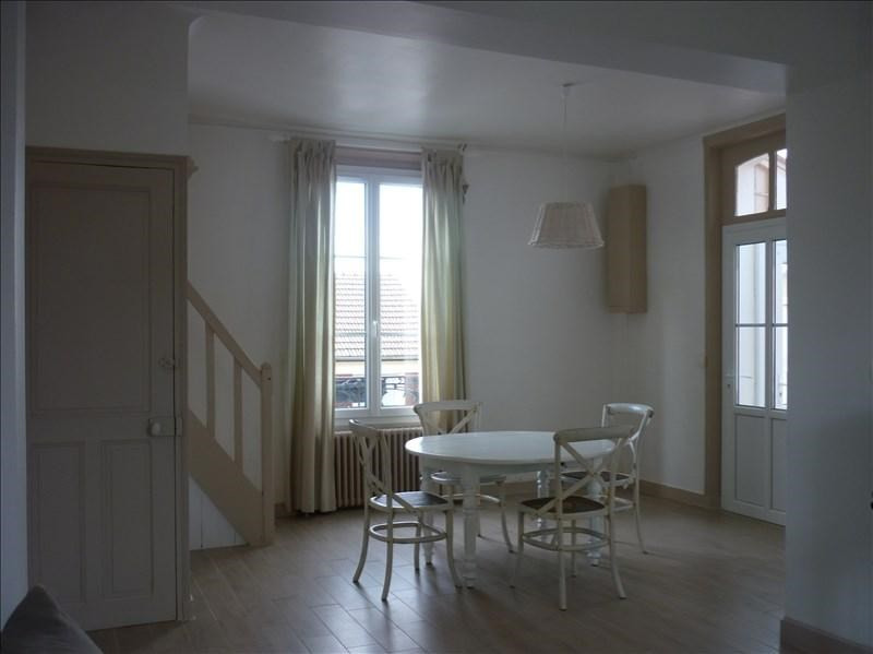 Location maison / villa L aigle 460€ CC - Photo 5