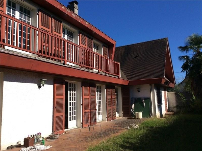 Vente maison / villa Jurancon 297000€ - Photo 1