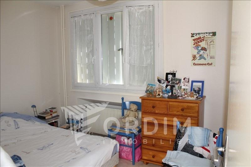 Rental apartment Auxerre 480€ CC - Picture 6
