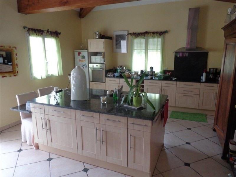 Sale house / villa Blois 389000€ - Picture 3