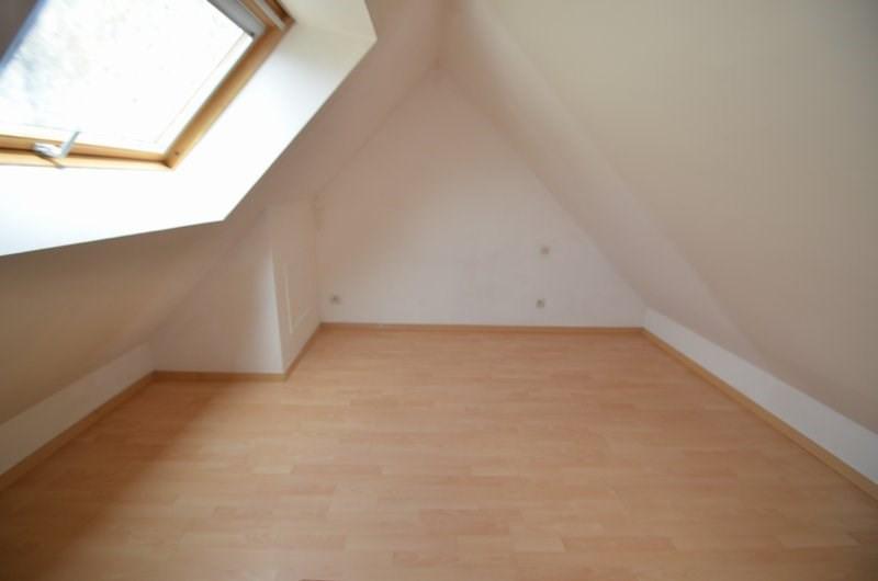 Location appartement St lo 389€ CC - Photo 4