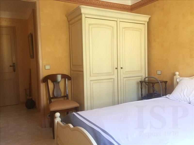 Sale house / villa Aix en provence 472500€ - Picture 5