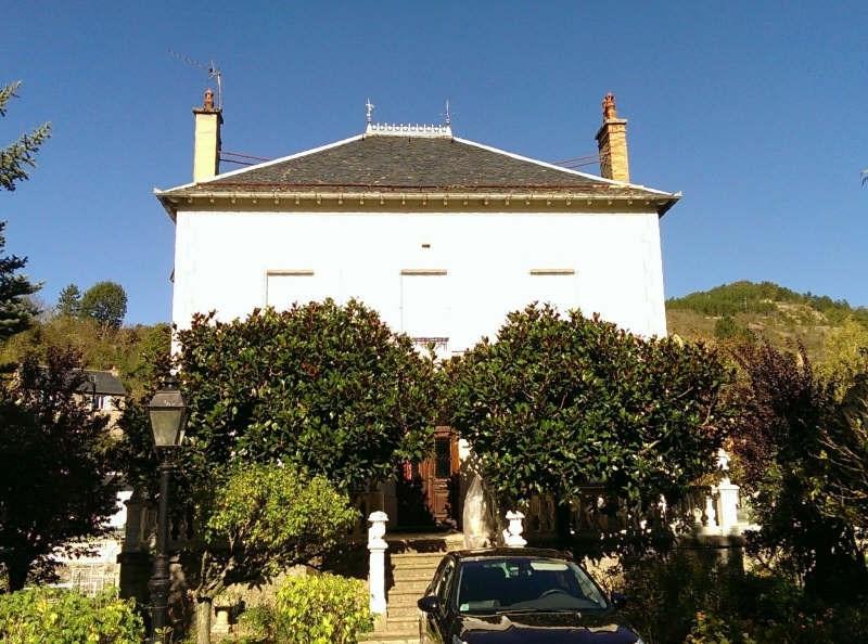 Revenda casa La canourgue 285000€ - Fotografia 6