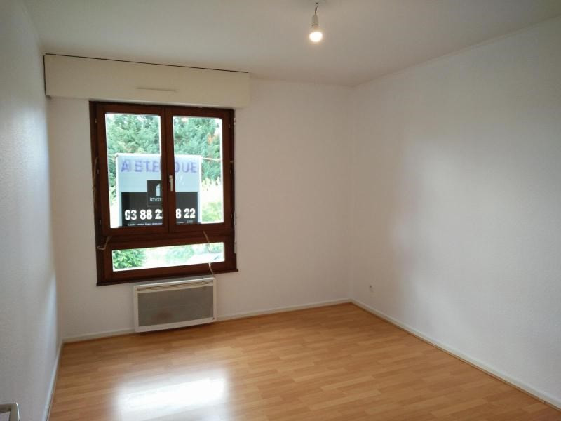 Alquiler  apartamento La wantzenau 740€ CC - Fotografía 7