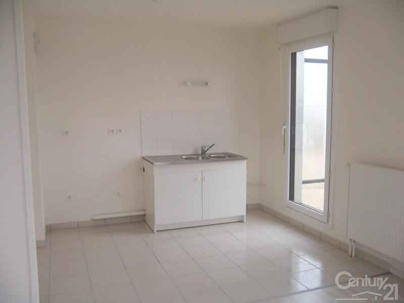 出租 公寓 Herouville st clair 855€ CC - 照片 2