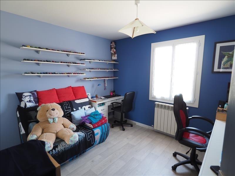 Sale house / villa Manosque 275000€ - Picture 6