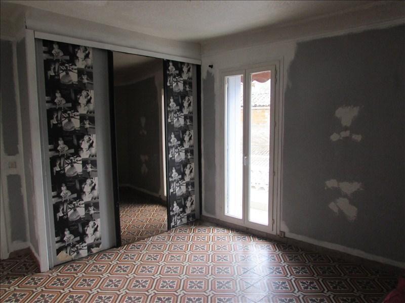 Sale house / villa Beziers 107000€ - Picture 5