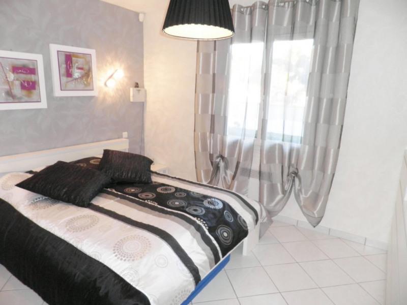 Vente maison / villa Nimes 295000€ - Photo 6