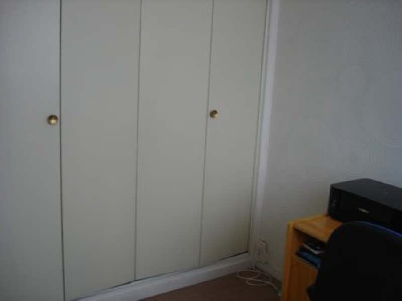 Sale apartment Limoges 56000€ - Picture 7