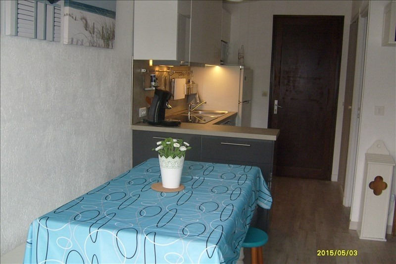 Vente appartement Le grand village plage 116400€ - Photo 3