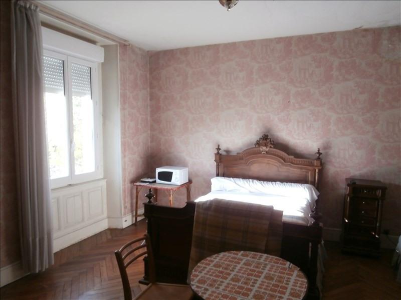 Deluxe sale house / villa Secteur mazamet 2320000€ - Picture 7