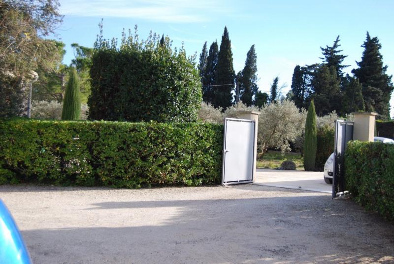 Location maison / villa Fontvieille 1080€ CC - Photo 1