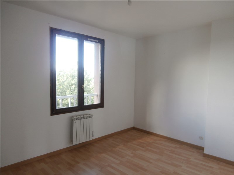 Location appartement Ouistreham 690€ CC - Photo 4